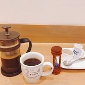 ヘルスカフェアプリコット Health cafe Apricotのおすすめ料理3