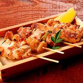 庄や 錦糸町店のおすすめ料理2