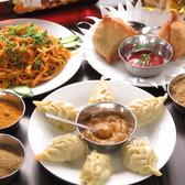 インドレストラン ソフィアマハルのおすすめ料理3