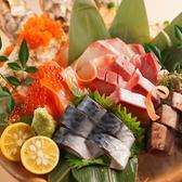 個室 肉炉端 弁慶 鳳駅前店のおすすめ料理3
