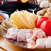 すきやきダイニングHiroのおすすめ料理2