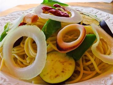 スパゲティーハウス ピレネのおすすめ料理1