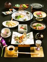 日本料理 縁粋のおすすめ料理1