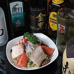 居酒屋しち福のおすすめ料理1