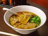 中華そば 万のおすすめ料理2