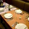 イタリア料理 良麻 ROMAのおすすめポイント1