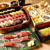 中野 肉寿司のおすすめポイント2