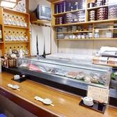 いきいき鮨 大吉の雰囲気2