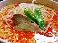 中国料理 千早苑のおすすめ料理3