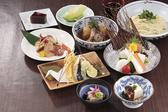 醤油料理 天忠 町田のおすすめ料理2