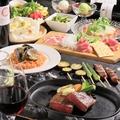 ステーキダイニング ミートイン Meat INNのおすすめ料理1