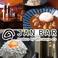 JAN BAR