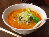 中華そば 万のおすすめ料理3