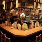 大衆酒場 稲虎2の雰囲気2