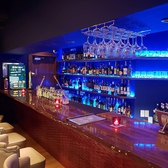 Casual Bar 34 カジュアルバー サーティーフォーの雰囲気2