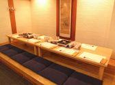 深川宿 富岡八幡店の雰囲気2