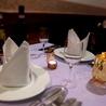 イタリア料理 良麻 ROMAのおすすめポイント2
