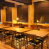 PIECE FIT KAWAKIN DININGのおすすめポイント3