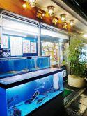 浅草 三浦屋の雰囲気3