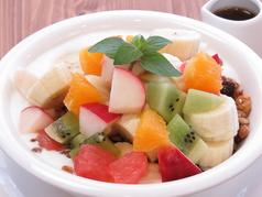 yobukodori よぶこどりのおすすめ料理1