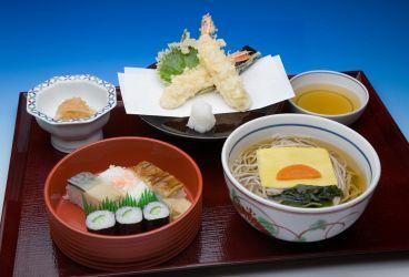 田ごと 京都駅 ザ キューブ店のおすすめ料理1