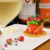 イタリアンレストラン CasaNova カサノヴァ 桜店のおすすめポイント2