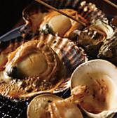 魚がし寿し串揚げ うお坐 浦和南店のおすすめ料理2