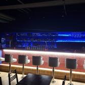Casual Bar 34 カジュアルバー サーティーフォーの雰囲気3