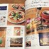 Cafe×Dinningbar HYBRID カフェ×ダイニングバー ハイブリッドのおすすめポイント2
