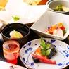 えちご 神楽坂店のおすすめポイント2