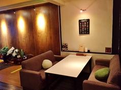 ダイニング バー ニコ Dining Bar NICOの写真