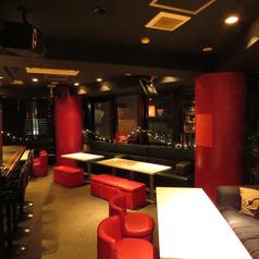 Bar Ream バー リアム 池袋立教通り店の特集写真