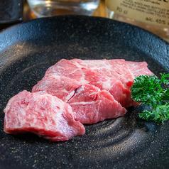 肉屋の本格焼肉 和平 東福山店の特集写真