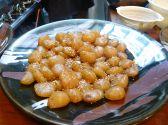 ユーカラの里のおすすめ料理2