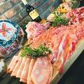 牛タンとがぶ飲みワイン まつ田屋 MATSUDAYA 中央店のおすすめ料理1