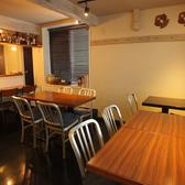 中国菜 膳楽房の雰囲気2