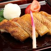 名古屋今井屋本店 ミッドランドスクエア店のおすすめ料理3