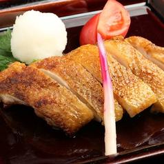 名古屋 今井屋本店 ミッドランドスクエアのおすすめ料理1