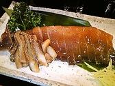 やまき 駅東口店のおすすめ料理2