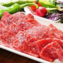 Zipang ジパング 新都心店のおすすめ料理1