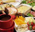 アイリーカフェ Irie Cafeのおすすめ料理1