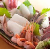 漁師飯居酒屋 GOEN ごえん 金沢駅前のおすすめ料理2