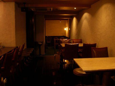 CAFE  BAR  RESTAURANT  FARO