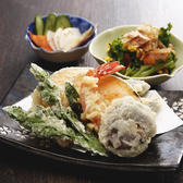 和食個室居酒屋 和膳坊 わぜんぼう 日本橋店のおすすめ料理3