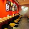 らぁ麺 レモン&フロマージュ GINZA マロニエゲート銀座2のおすすめポイント2