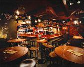 Bar de Boo