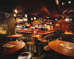 Bar de Booの写真