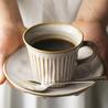 Shuhari COFFEE&SANDWICHのおすすめポイント1