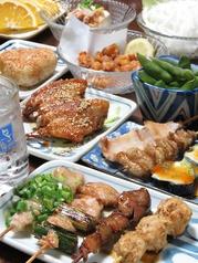 やきとり 大吉 本町店のおすすめ料理1