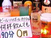 居酒屋 こぶた 熊本市(上通り・下通り・新市街)のグルメ